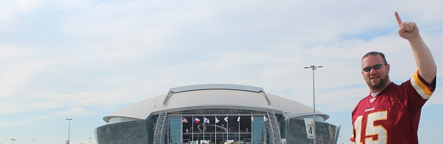 2012-11-22 13.15.02