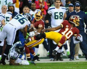 Seahawks_Redskins_Robert_Griffin_III_Wild_Card_2013-300x237